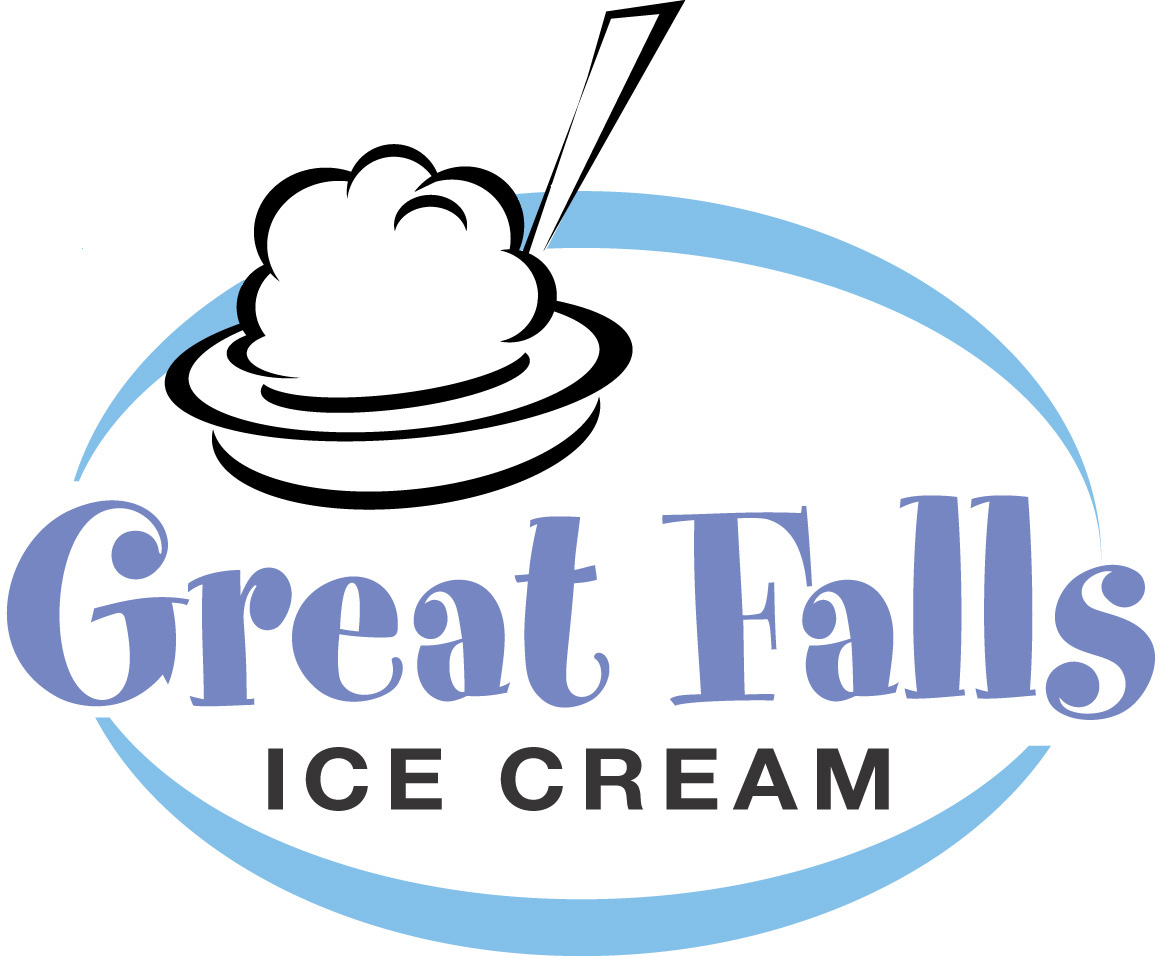 ice cream and company Crooked lake ice cream company is located in historic downtown hammondsport only a 2 minute walk from keuka lake our restaurant has been a local and tourist favorite for ice cream, breakfast and lunch for over 30 years.